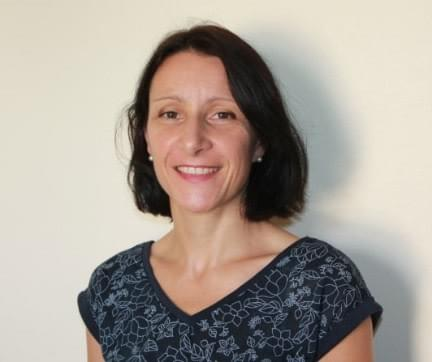 Céline Greco : sophrologue à Meylan
