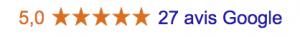 avis-google-celine-greco