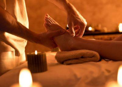 massage-lumiere-tamisee