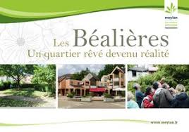 Union de quartier – Sophrologie en groupe